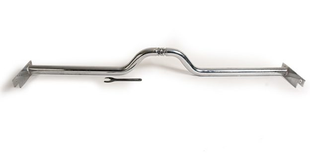 Do-Luck Supra rear cross bars in stock!